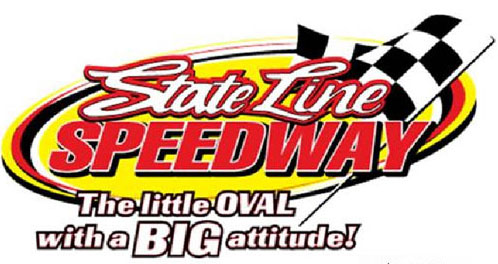 Stateline Speedway the little oval with a big attitude
